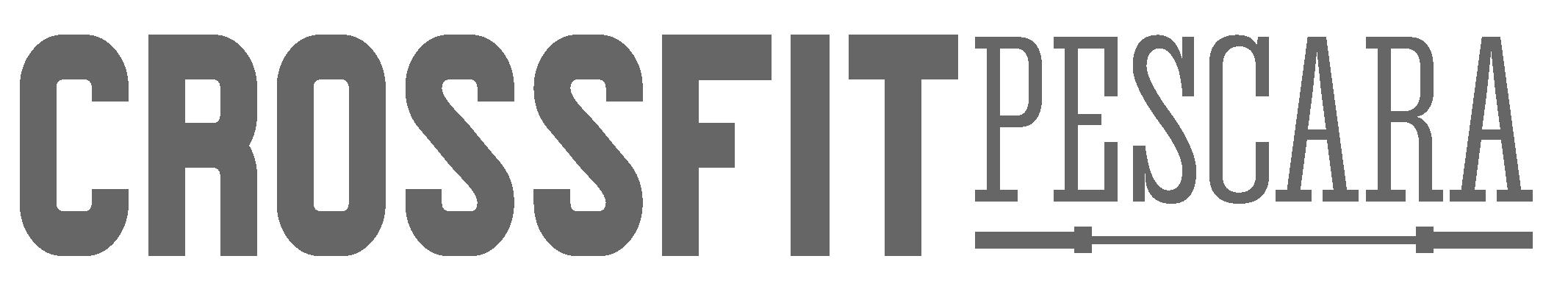 CrossFit pescara -