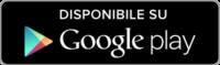 Badge-Google-Play-Store-Italiano